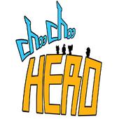 ChooChooHero icon