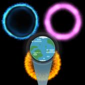 Black Holes icon