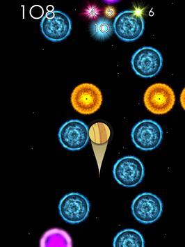 Black Holes screenshot 8