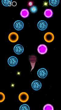 Black Holes screenshot 1