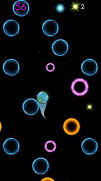 Black Holes screenshot 2