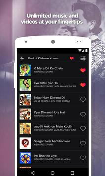 download hindi songs on iphone