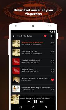 Instrumental Music & Songs screenshot 1