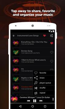 Instrumental Music & Songs screenshot 2