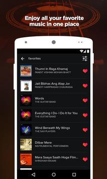 Instrumental Music & Songs screenshot 3