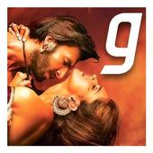 Love Songs Hindi icon