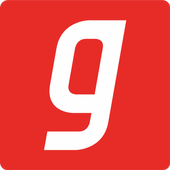 Gaana: बॉलीवुड म्यूज़िक और रेडियो आइकन