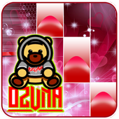 OZUNA icon
