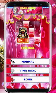 OZUNA screenshot 1