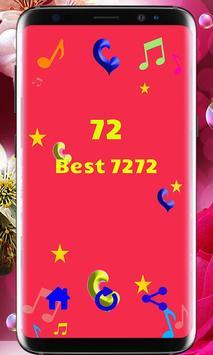 OZUNA screenshot 4