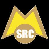 S.R.C. MOTORS icon