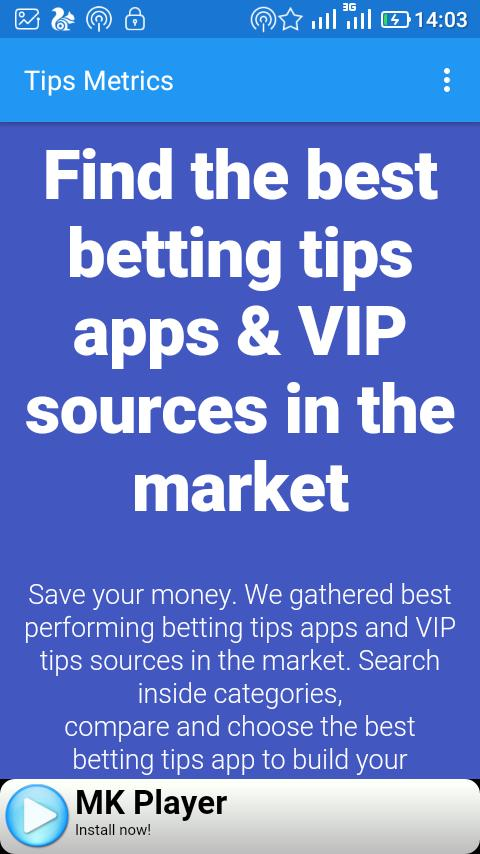 Bestbetting tips to save money new live betting sites