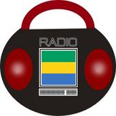 Radio FM Gabon Live icon
