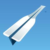 Gaba App Mobile icon