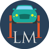 LeonardoMec icon