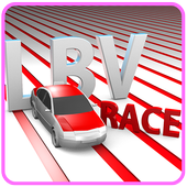 LBV Race icon