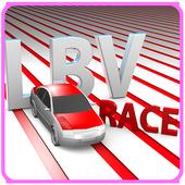 LBV Race icon