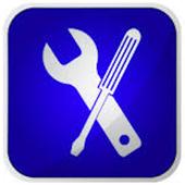 TMTL Tracker App icon