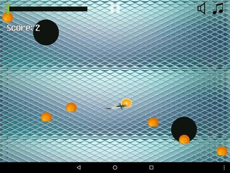 Fruits Killer apk screenshot