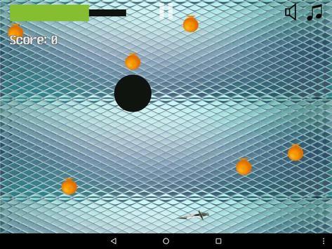 Fruits Killer screenshot 6