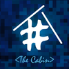#TheCabin icon