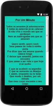 Bruno & Marrone de Letras screenshot 2