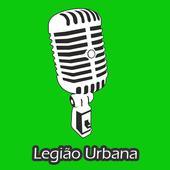 Legião Urbana de Letras icon