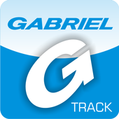 G-Track icon
