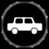 Meu Carro icon