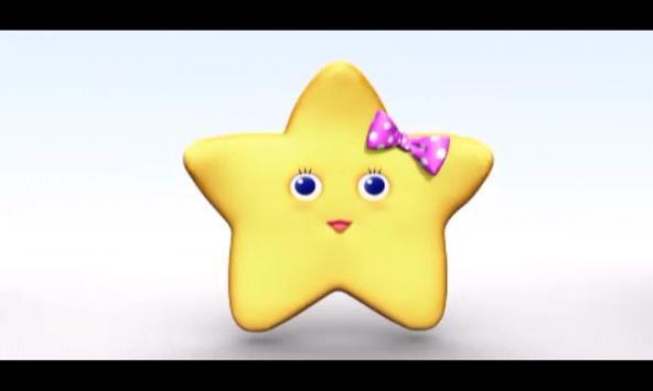 If you are happy - nursery apk screenshot