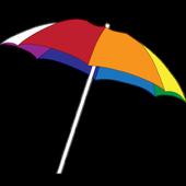 Litoral SP icon