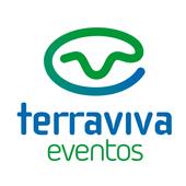 Terraviva Eventos icon