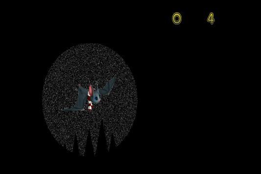 Bat Cave apk screenshot