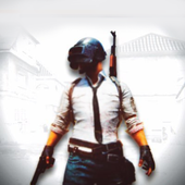 Pubg mobile  REFERENCE PRO icon