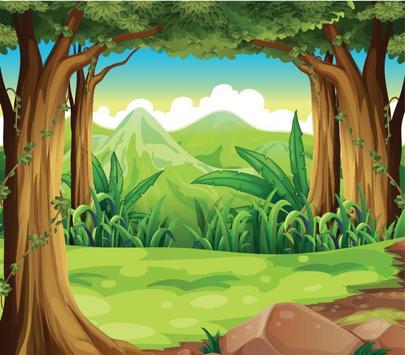 ege ile adventures poster