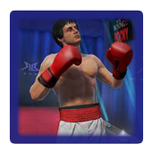 Guide for Real Boxing 2 ROCKY icon