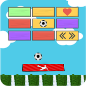 Soccer Wall icon