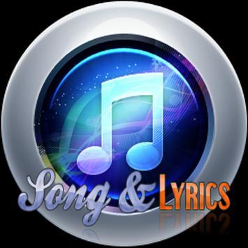 Anthony Romeo Santos-musica  letras - Imitadora poster