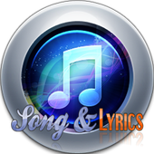Ariana Grande-All Song & lyrics-Side to Side icon