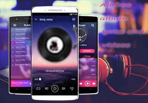 Ariana Grande-All Song & lyrics-Side to Side apk screenshot