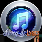 Juan Gabriel-músicas y letras-Hasta Que Te Conocí icon