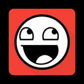 MemeCanvas icon