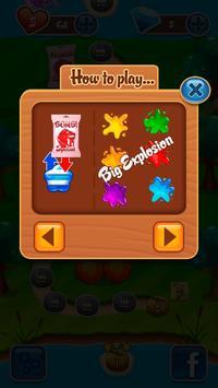 Magical Candies screenshot 15