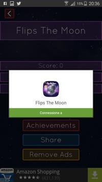 Flips The Moon screenshot 10