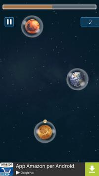 Flips The Moon screenshot 2