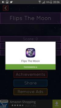Flips The Moon screenshot 4