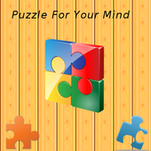 Puzzle For Our Mind icon