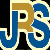 FIETracker JRS icon