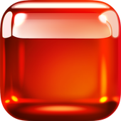 Glass Tower World icon