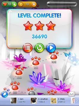 Glass Tower World apk screenshot